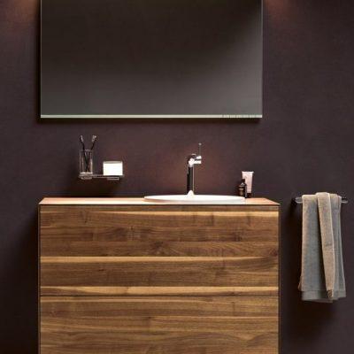 blog-2-bath-4-1-567x800