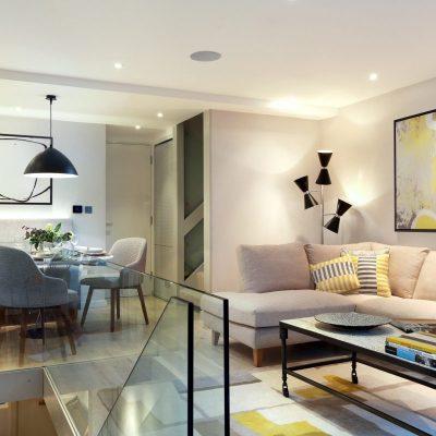 blog-2-house-3-1200x800