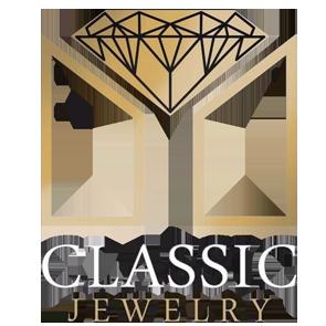 جواهری کلاسیک، Classic Jewellery