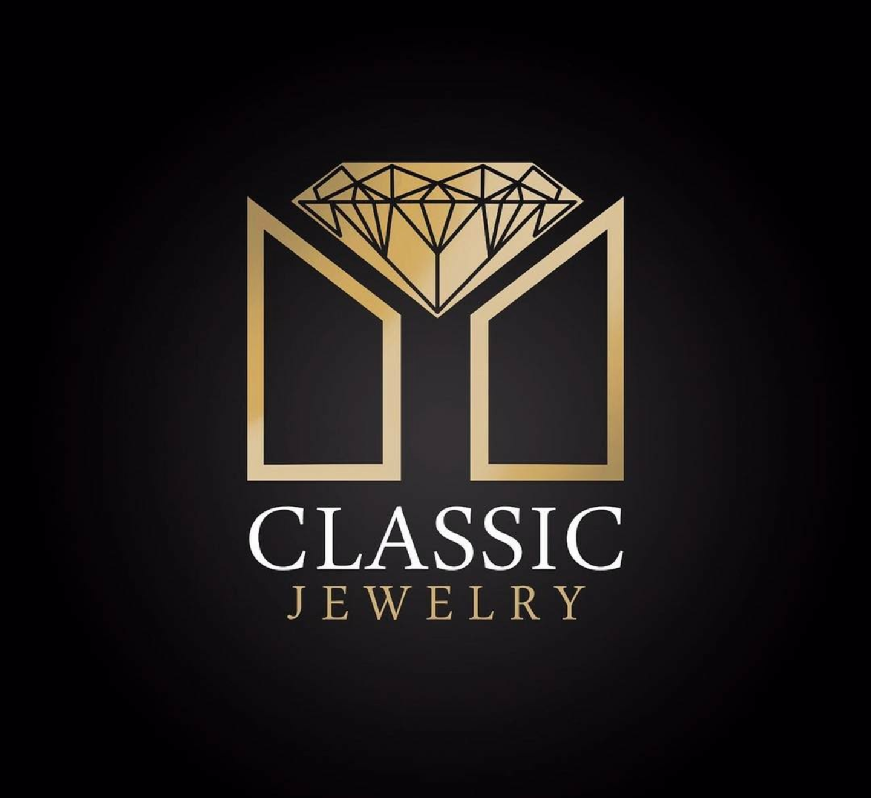 jewelleryclassic